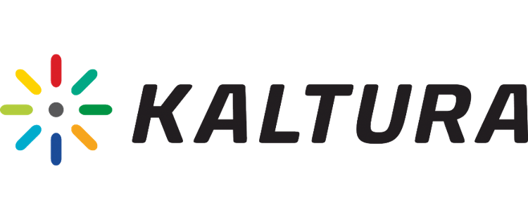 Kaltura    New York, NY   Kaltura provides open source video management and delivery solutions. Its platform and APIs allow publishers and organizations to rapidly and cost-effectively build video applications, widgets and plug-ins, as well as add core video services to existing offerings.