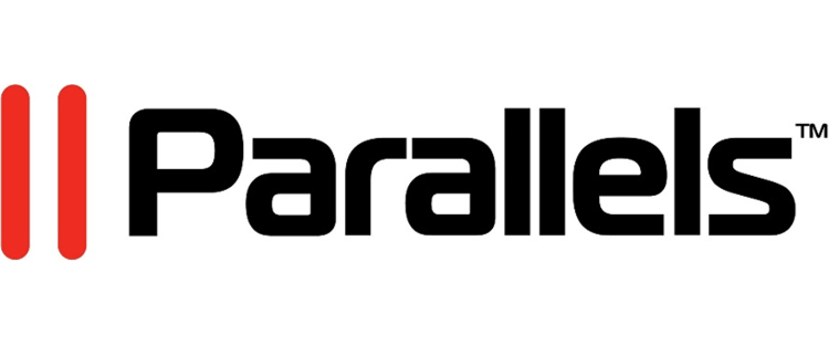 Parallels Renton, WA Parallels provides cross-platform solutions, making it simple for customers to use and access the applications and files they need on any device or operating system.