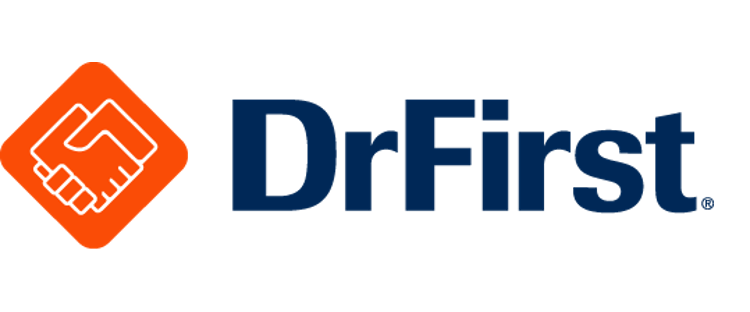 DrFirst    Rockville, MD   DrFirst offers software solutions and services that provide real-time access to patient data, improve communication and collaboration at the point of care and across the patient's circle of caregivers, and enhance the doctor's clinical view of the patient to help drive better health outcomes.