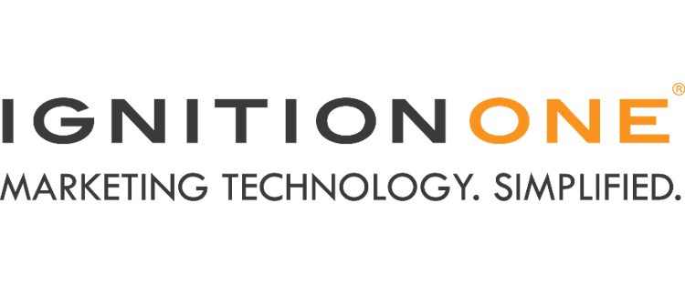 IgnitionOne    New York, NY   IgnitionOne simplifies life for marketers by allowing them to centralize, manage, and optimize digital media across search, display, social and mobile.