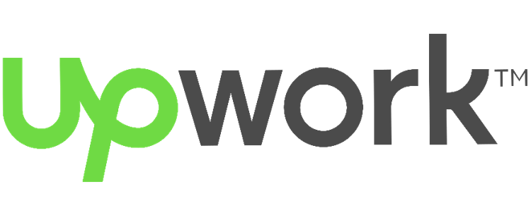 Upwork    Mountain View, CA   Upwork provides an online marketplace for businesses to find, hire, manage and pay freelance workers, allowing work to be completed from anywhere in the world. Upwork was formed via a merger between Elance and oDesk in 2014.