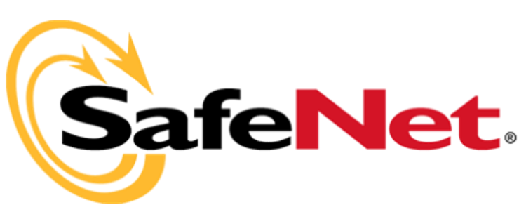 SafeNet Belcamp, MD SafeNet is one of the largest dedicated digital information security companies in the world, trusted to protect, control the access to, and manage the world's most sensitive data and high value software applications. SafeNet was acquired by Gemalto (AMS:GTO) in 2015.