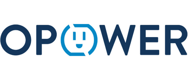 Opower    Arlington, VA   Opower provides customer engagement solutions for the utility industry including tools, information and incentives to help consumers make smarter decisions about their energy use.  Opower (NYSE:OPWR) went public in 2014 and was acquired by Oracle (NYSE:ORCL) in 2016.