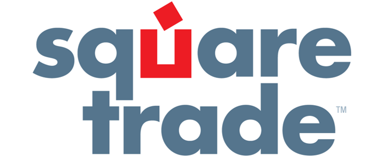 SquareTrade    San Francisco, CA   SquareTrade offers protection plans for mobile devices, laptops and tablets, and other consumer electronics and appliances from malfunctions, accidental damage and life's frequent mishaps.  SquareTrade was acquired by Allstate Corporation (NYSE:ALL) in 2017.
