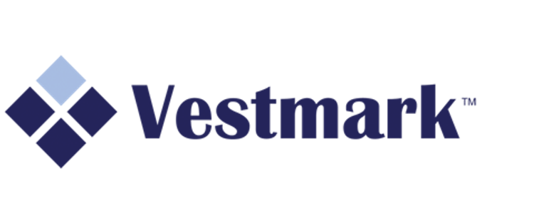 Vestmark    Boston, Massachusetts   Vestmark is a premier cloud-based SaaS technology platform delivering unified wealth management solutions that automate and simplify operations for financial advisors and institutions to more effectively service their clients.