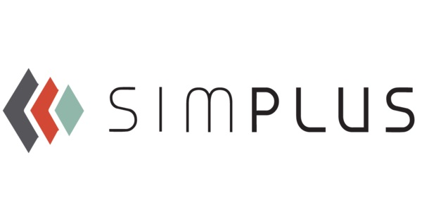 """Simplus  Salt Lake City, UT  Simplus is a Platinum Salesforce Partner and provider of Quote-to-Cash (""""CPQ"""") implementations as a systems integrator for the Salesforce.com ecosystem."""