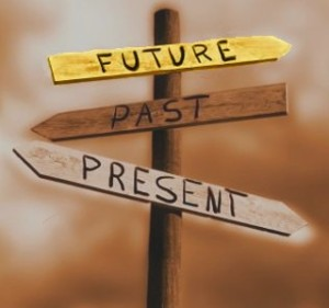 9past-present-future