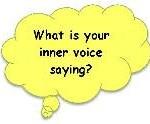 inner_voice_bubble