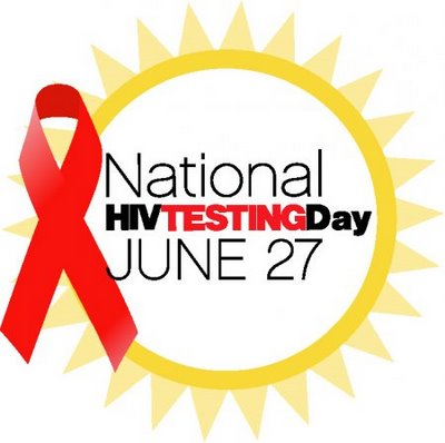 national-hiv-testing-day-09