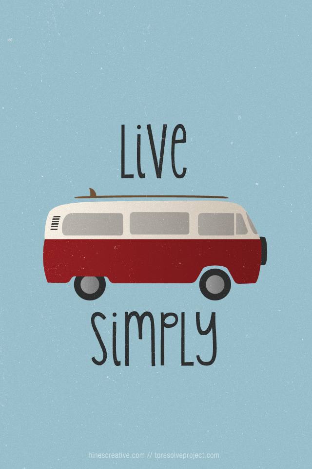 vw-live-simply