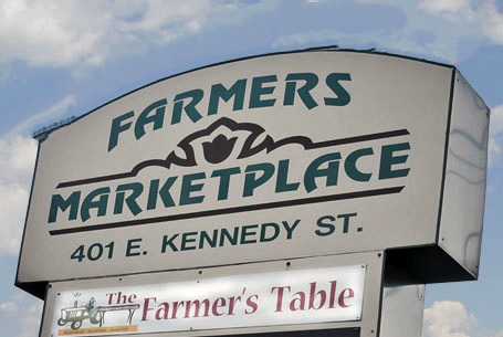 Farmers_Market.jpeg