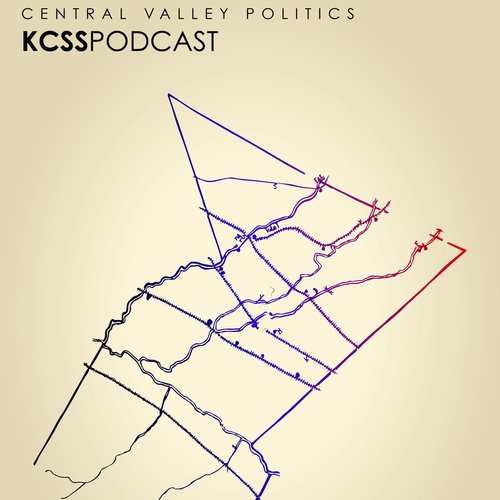 Central+Valley+Podcast-01.jpg