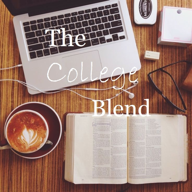 The college blend image.jpg