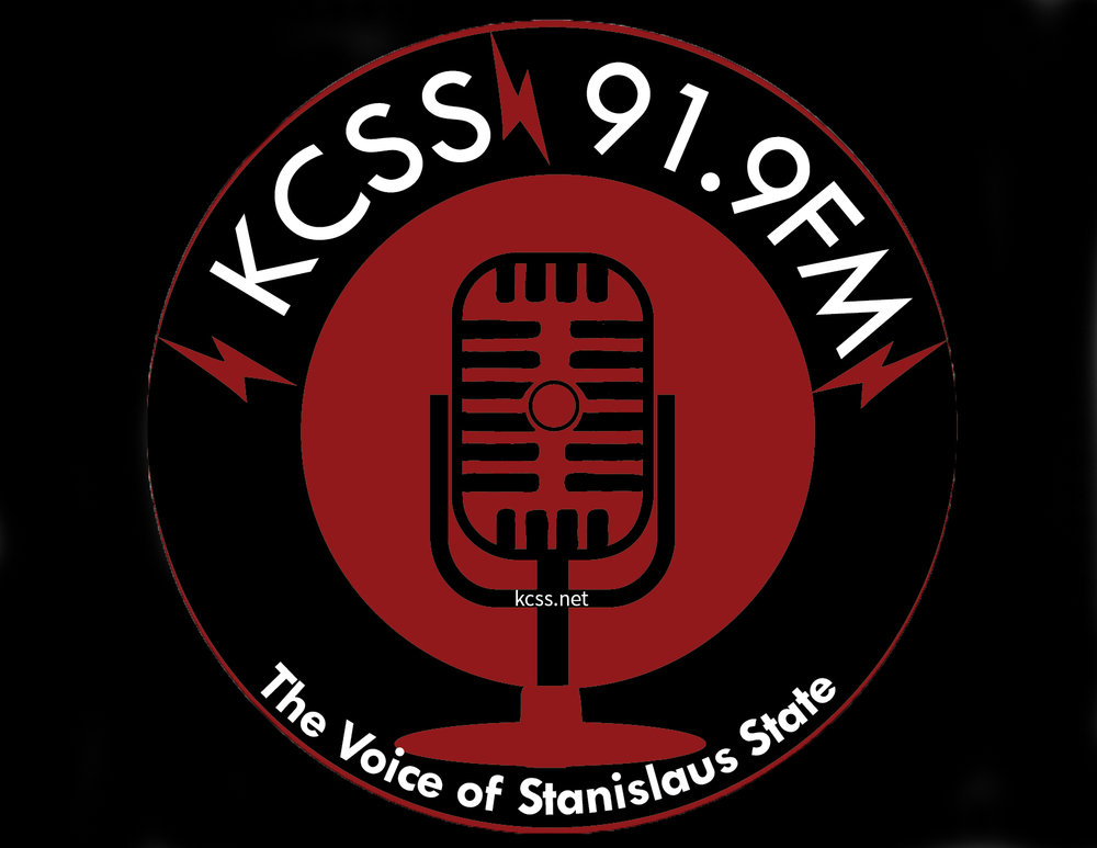 Name: Dave Colnic  With KCSS since: 2006  Favorite Musicians: Grateful Dead, Indie, Jazz Bands  Show Music Genre: Grateful Dead  Program Time: Tuesdays, 10 p.m.-12 a.m.
