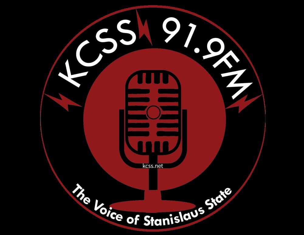 KCSS Logo1-01 2.png
