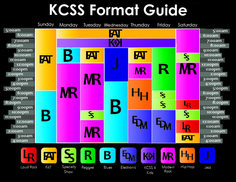 The+KCSS+Format+guide3.jpg