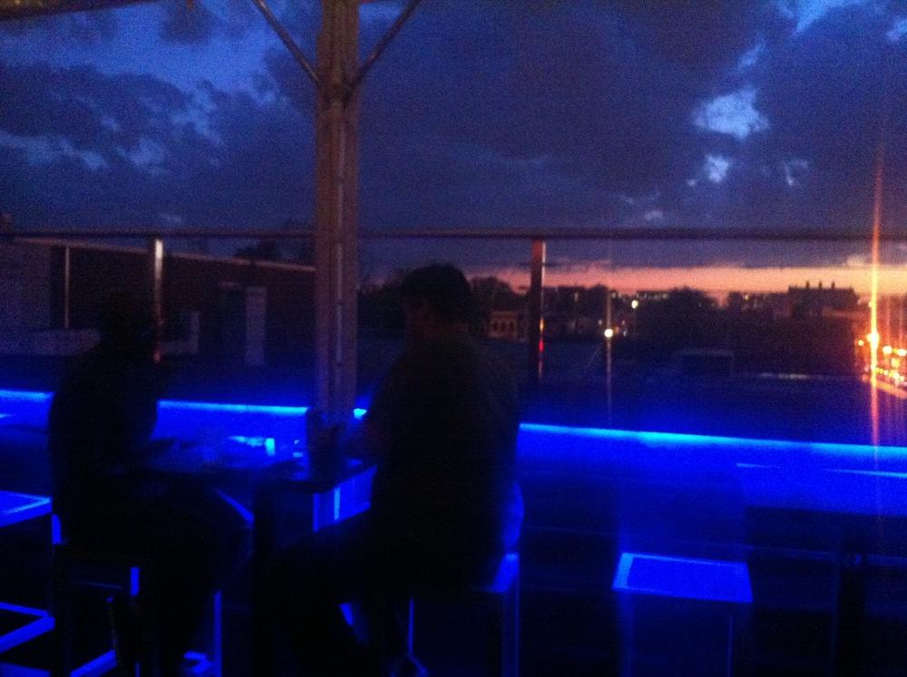night-deck.JPG