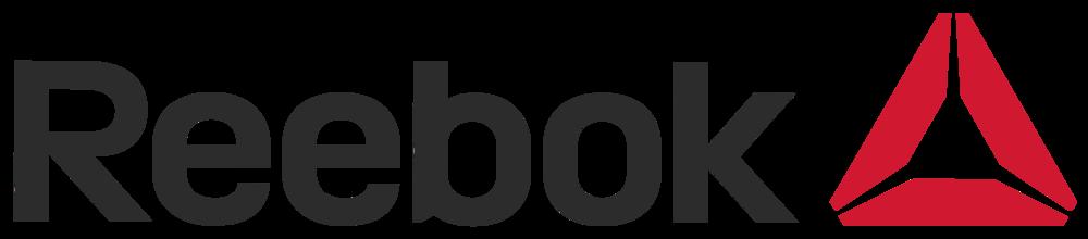 GNE_Logo_4C.jpg