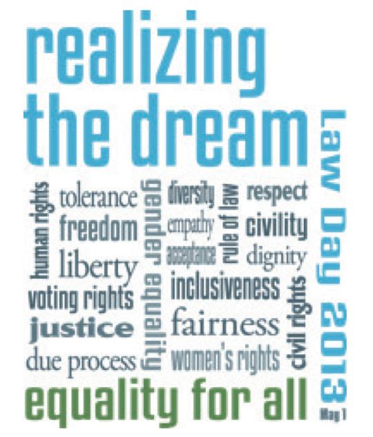 Law Day 2013.jpg