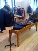 Jean Shop at Barney's…Check out their exclusive washes!http://www.barneys.com/Men/men,default,sc.html#http://www.barneys.com/Men/men,default,sc.html?prefn1=designer&prefv1=Jean%20Shop