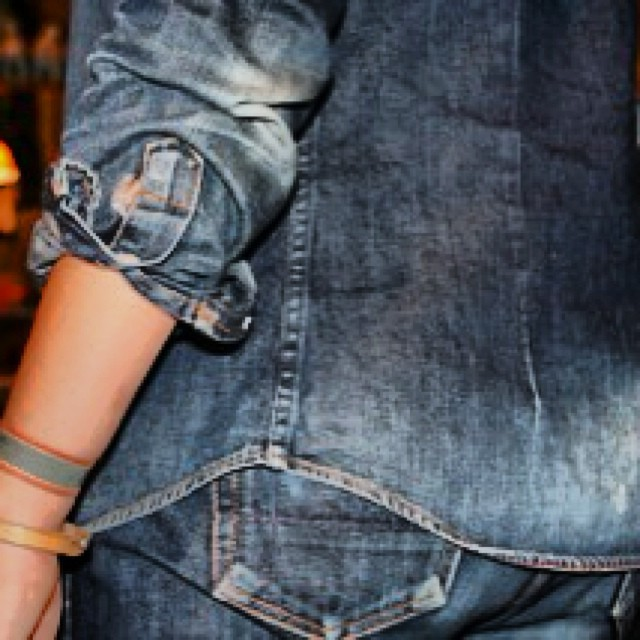 All Jean Shop all the time. #jeanshop #jeans #wellworn #madeinusa #madeinusa #followme #fashion #vintage #jeanshopnyc #selvedgedenim #selvedge #beautiful