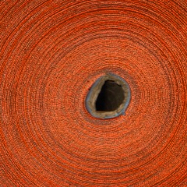What do you think this is??? #jeans #jeanshop #selvedge #japaneseselvedge #madeinamerica #madeinusa #quality #cotton #orange ##orangeselvedge