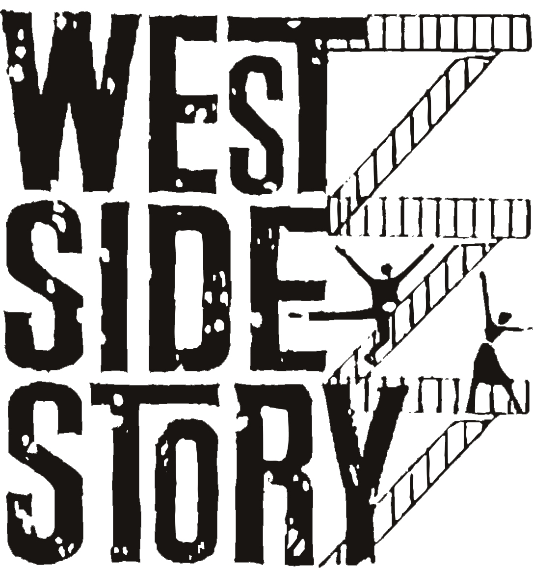 """West Side Story… back on Broadway where it belongs""  I fell in love with ""West Side Story"" in high school when I was forced to watch the movie two years in a row for music theory class. When I heard that it was back on Broadway I knew it was something that I couldn't miss. My girlfriend, who is much more into broadway than I, would feverishly mock me for ""West Side Story"" being one of my favorites because it involves ""tough guy gangs…that dance."" However, she was cool enough to surprise me with tickets to the show. After the initial introduction to the gangs dancing in the beginning of the first act, and us sharing giggles about it, the story as well as the music really took off. I fell just as in love with the live performances as I did with the music 10 years ago. The story was more poignant and touching than ever before considering I've now lived in NYC for three years. All in all my favorite Broadway experience ever. I must say that seeing the updated revival is the only way to see this story. The 1961 movie version is fine. But, a little too cheesy in comparison to the brilliance of the live theater version. If you see one Broadway classic while in the city this summer, go see ""West Side Story""  - Wren"