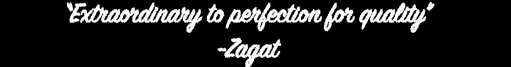 zagat_1500x200 (1).png