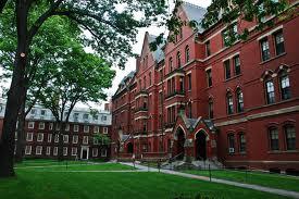 campus 6.jpg