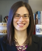 Chloe Rothstein