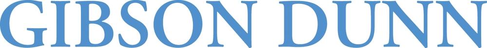 GDC_Logo-Blue-300dpi.jpg