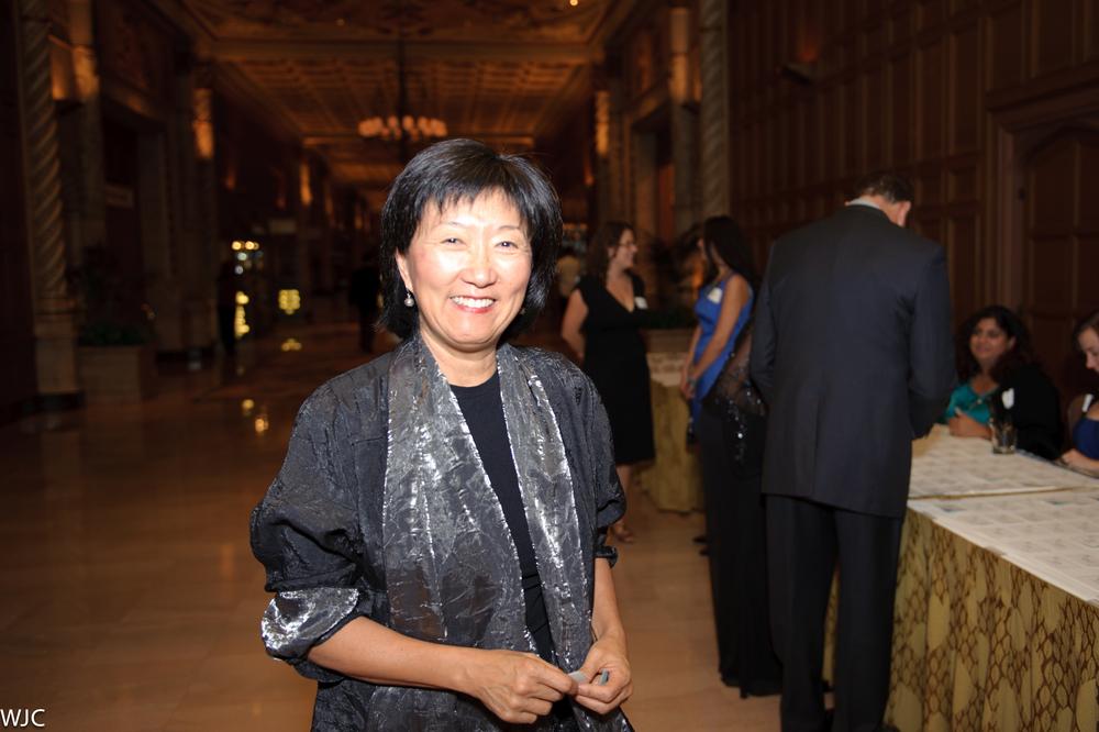 2011 Gala (30).jpg