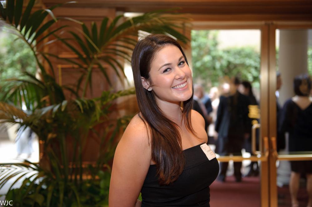 2011 Gala (43).jpg