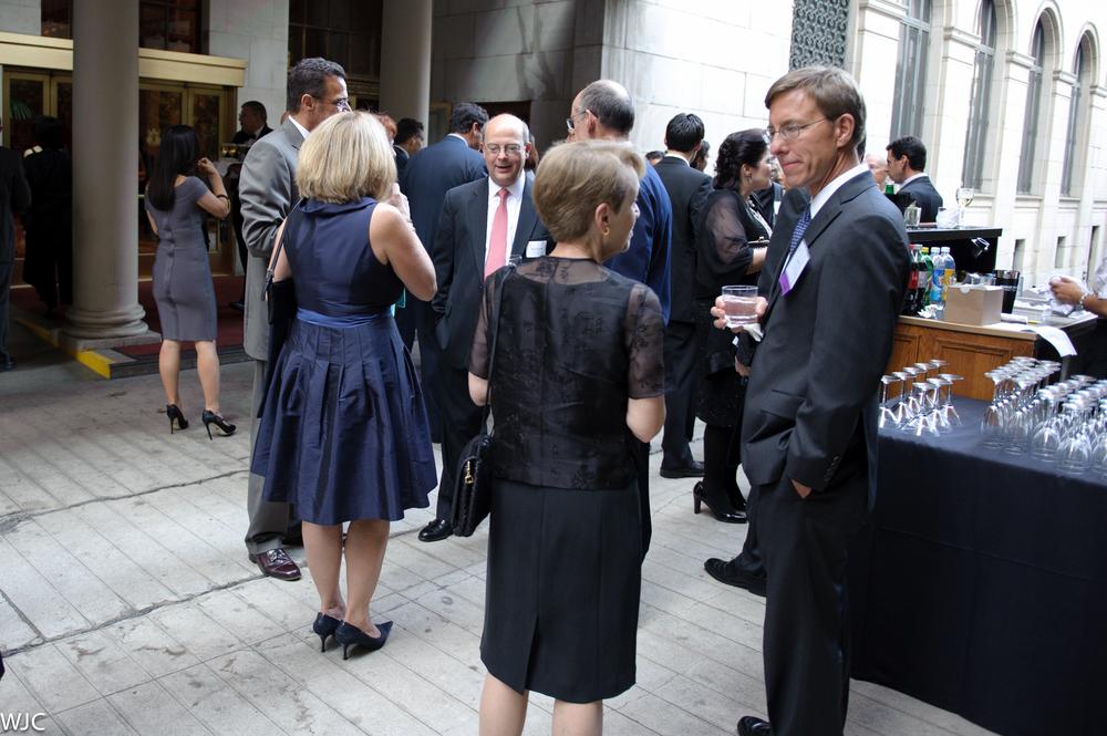 2011 Gala (47).jpg