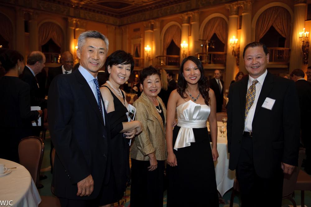 2011 Gala (139).jpg