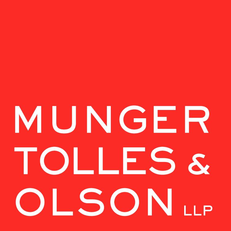 Munger Tolles Olson Color logo.jpg