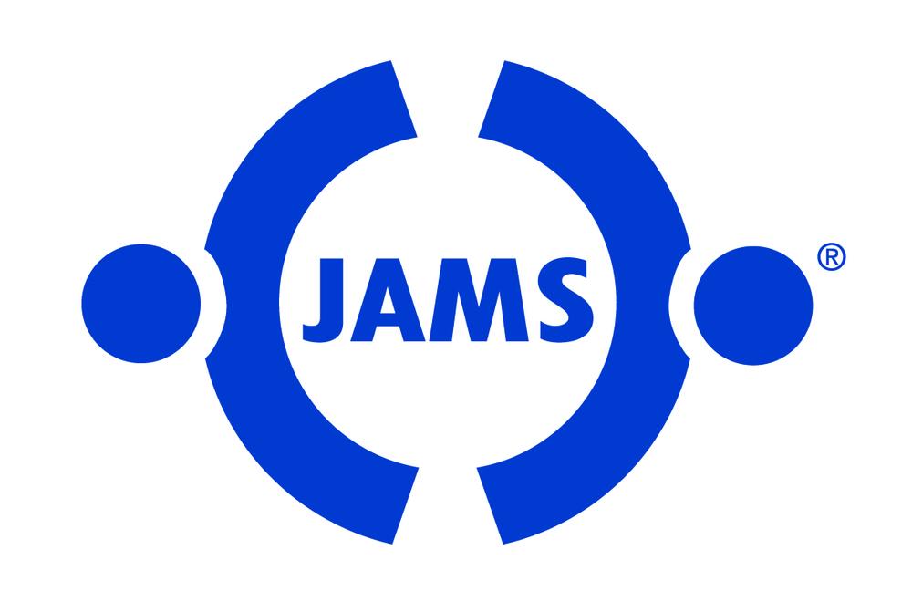 JAMS logo no tag RGB.jpg