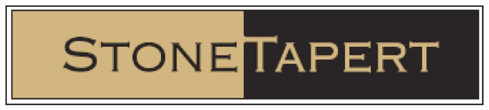 ST-Plain-Logo.jpg