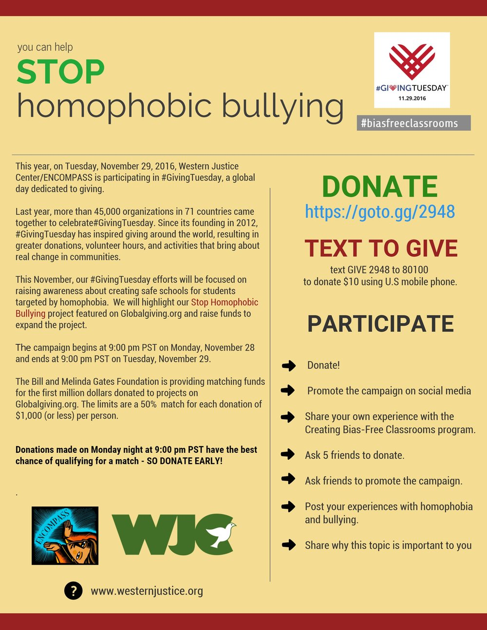 WJC Giving Tuesday Flier2.jpg