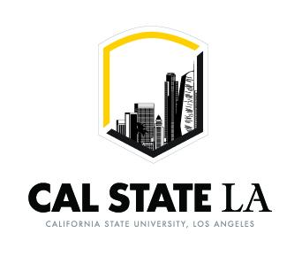 Cal State LA.jpeg