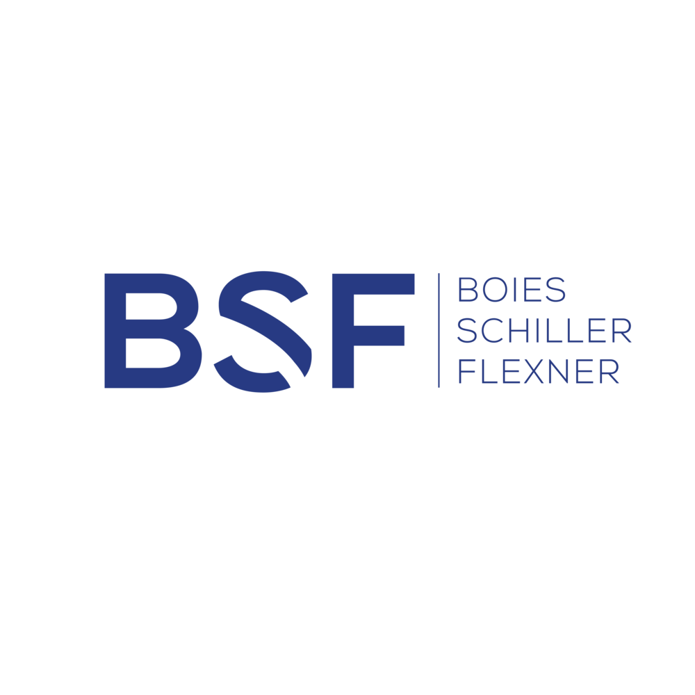 BSF_Logo_Right Stacked_Blue.png