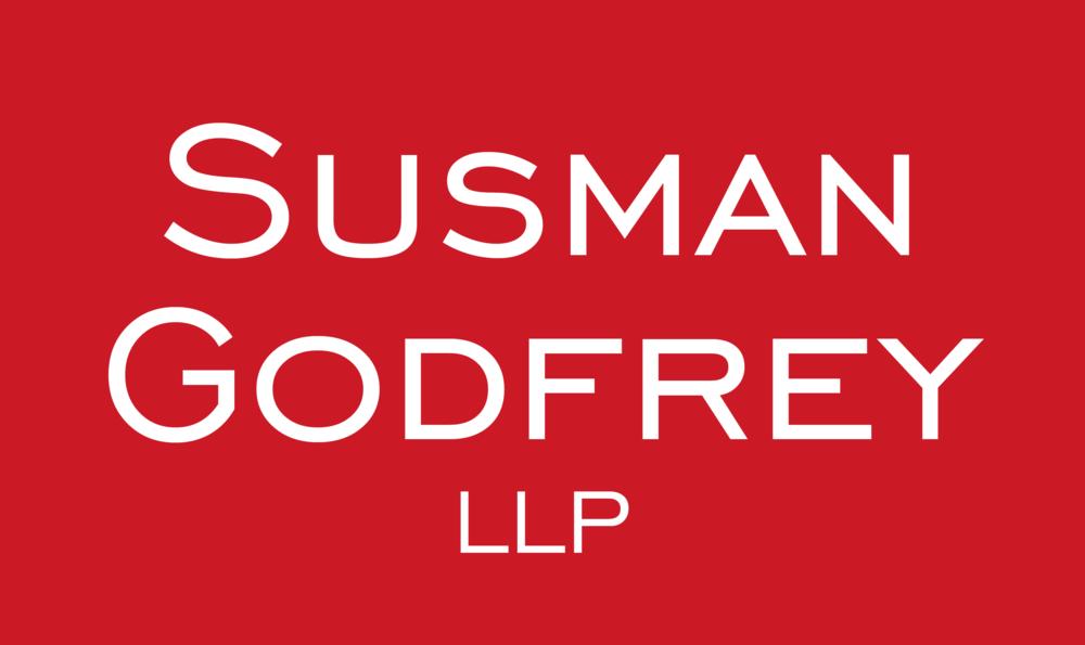 SG-logo.png