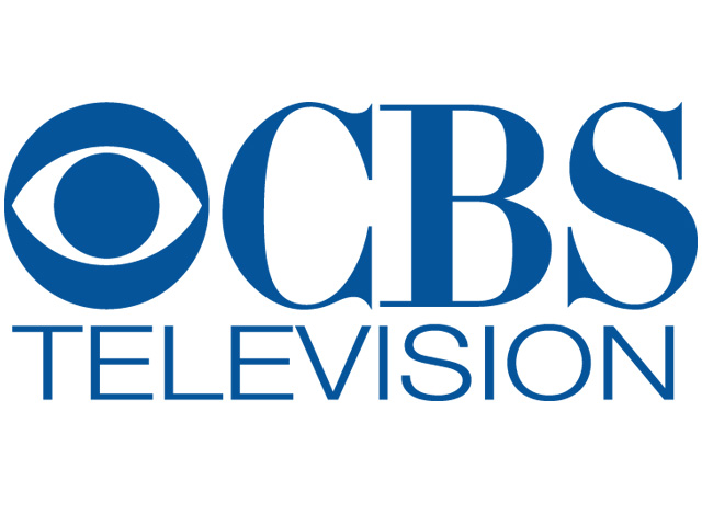 CBS-TV-Stations.jpg