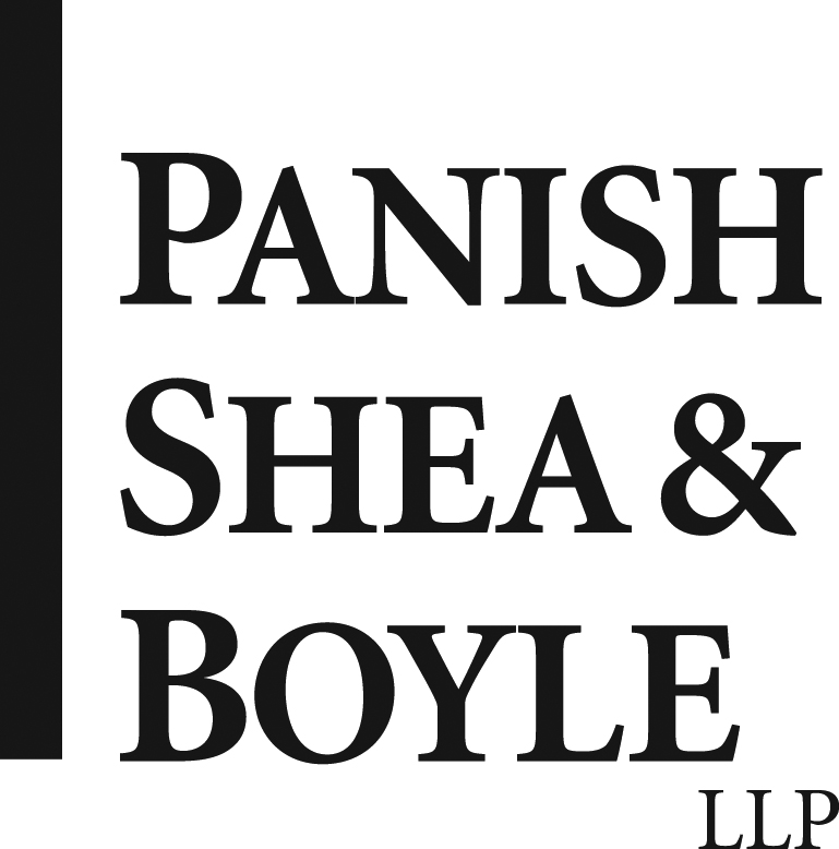 panish shea & boyle.jpg
