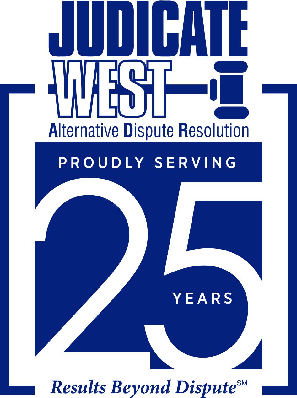 JW logo.jpg