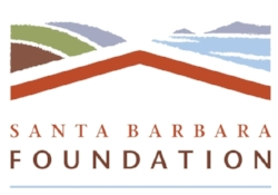 SBF Logo_fullcolor.jpg