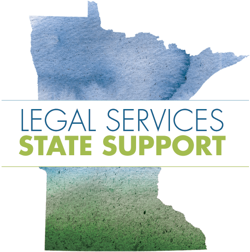 Connecting Minnesota's Justice Community