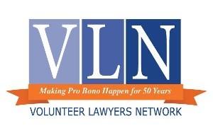 VLN new logo.jpg