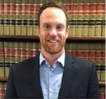 Kevin Jonassen, Staff Attorney, Southern Minnesota Regional Legal Services