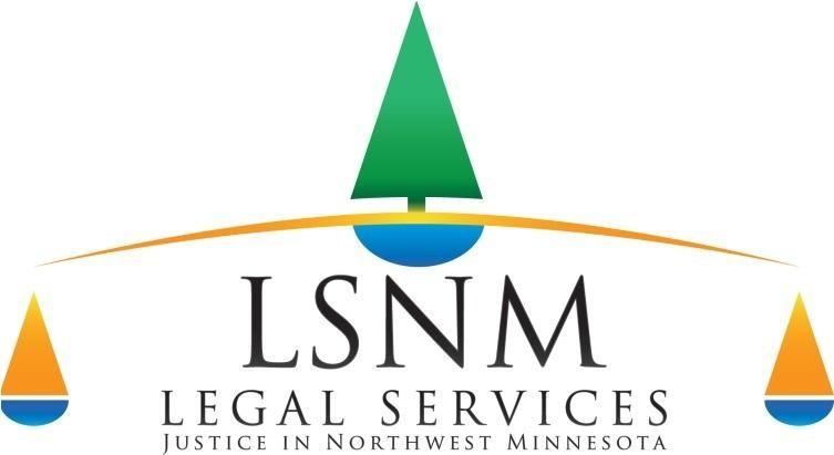 LSNM.jpg